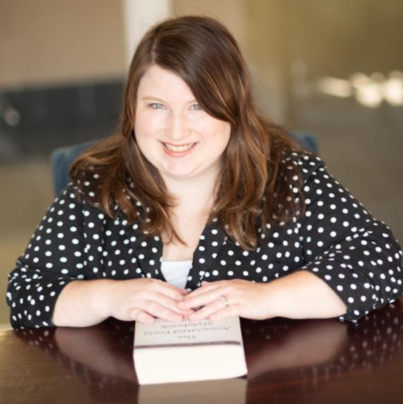 Kendra Majors : Regional Editor